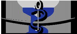 Conseil régional des Pays de la Loire de l'Ordre des médecins